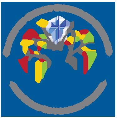 family of christ school