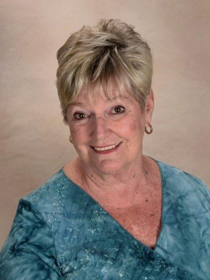 Karen Salotti
